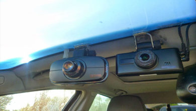 Photo of Wifi Dash Cam: Top 12 Best Products Review