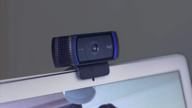 Photo of The 12 Best Wireless Webcam Product Reviews in 2021