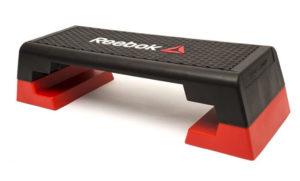 Reebok Original Aerobic Stepper