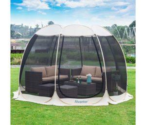 Alvantor Outdoor Camping Tent