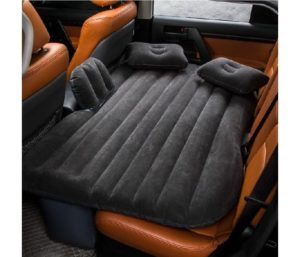 Car Air Mattress by FBSPORT