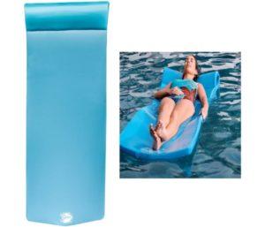 Texas Recreation Splash Pool Float