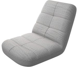 bonVIVO Easy Lounge Best Floor Chair