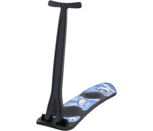 Superio Kids Best Snow Scooter