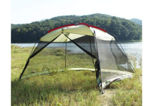 YDYL Screen House Canopy Shelter