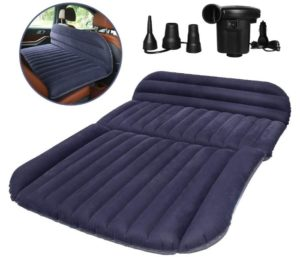 QDH SUV AirBed