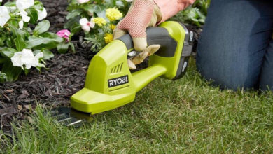 Photo of Top 12 Best Cordless Grass Shears Reviews in 2020